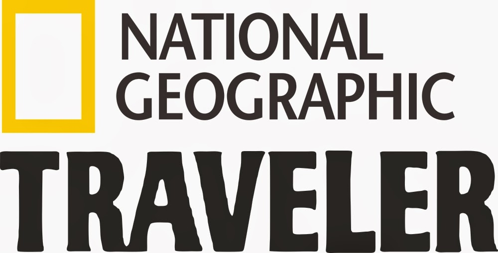 National Geographic Traveler Logo - National Geographic Vector, Transparent background PNG HD thumbnail