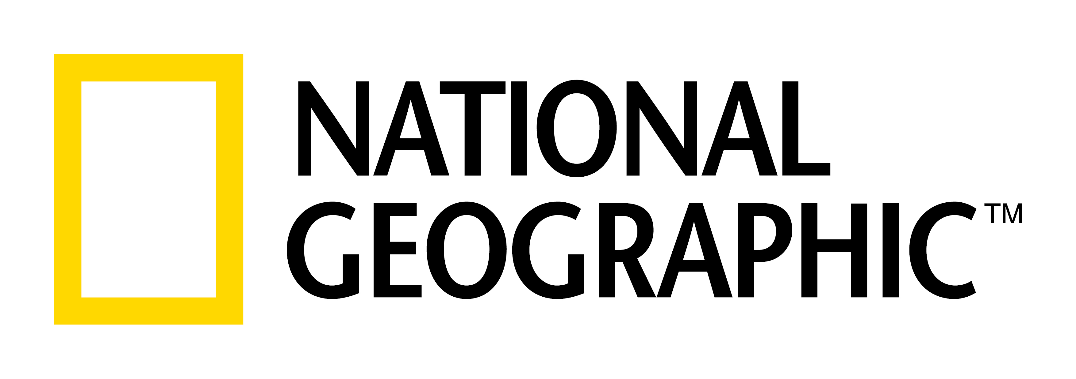 Simplicity: - National Geographic Vector, Transparent background PNG HD thumbnail