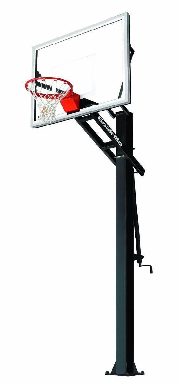 Nba Basketball Hoop PNG