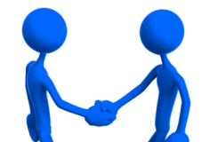 Negotiating An Offer If Youu0027Re A Seller - Negotiation, Transparent background PNG HD thumbnail