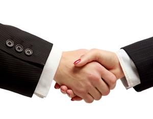 Negotiation - Negotiation, Transparent background PNG HD thumbnail