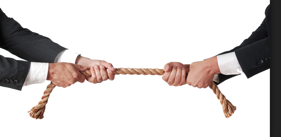 Negotiation Free Download Png - Negotiation, Transparent background PNG HD thumbnail