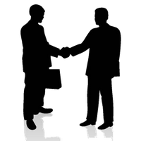 Negotiation Png File Png Image - Negotiation, Transparent background PNG HD thumbnail