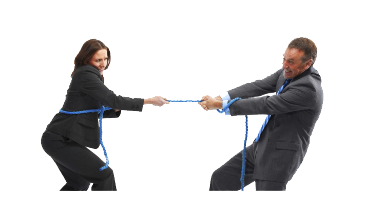 Negotiation Png Pic Png Image - Negotiation, Transparent background PNG HD thumbnail