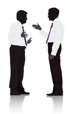 Negotiation Tactics U0026 Strategies - Negotiation, Transparent background PNG HD thumbnail
