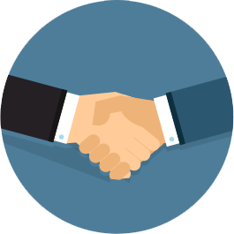 Negotiations Mediation - Negotiation, Transparent background PNG HD thumbnail