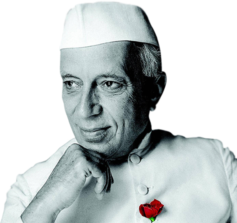 Nehru PNG