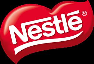Nestle Logo Vector PNG