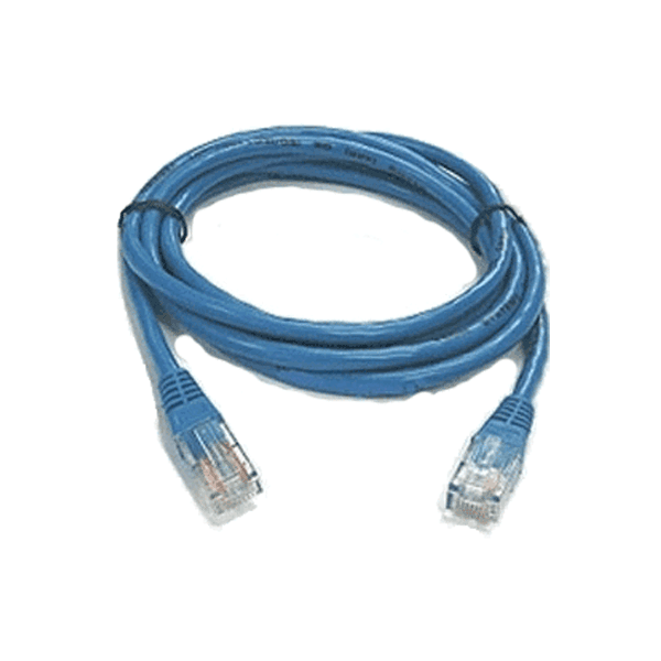 Network Cable Png Hdpng.com 600 - Network Cable, Transparent background PNG HD thumbnail