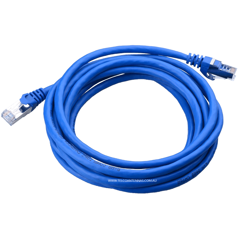 Network Cable Png Hdpng.com 800 - Network Cable, Transparent background PNG HD thumbnail