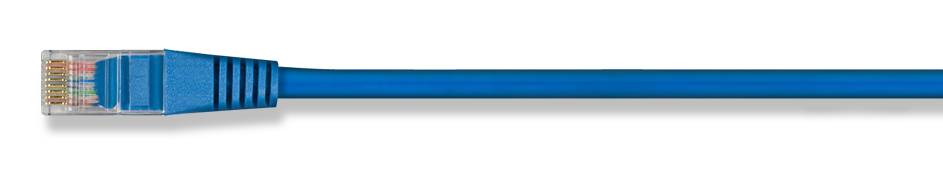 . Hdpng.com (Http://cdn Data.motu Pluspng.com/site/images/ultralite Avb/ethernet Cable.png) - Network Cable, Transparent background PNG HD thumbnail