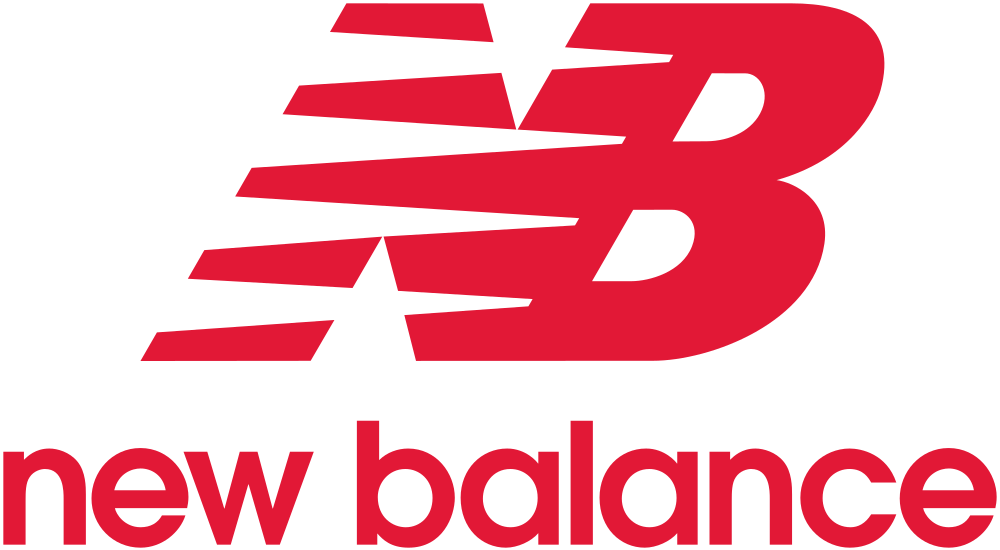 New Balance PNG