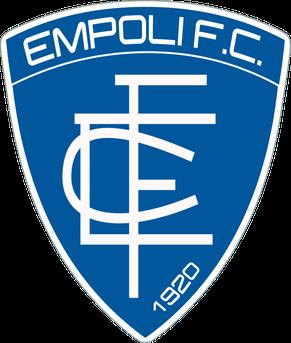 New Empoli Fc Png Hdpng.com 291 - New Empoli Fc, Transparent background PNG HD thumbnail