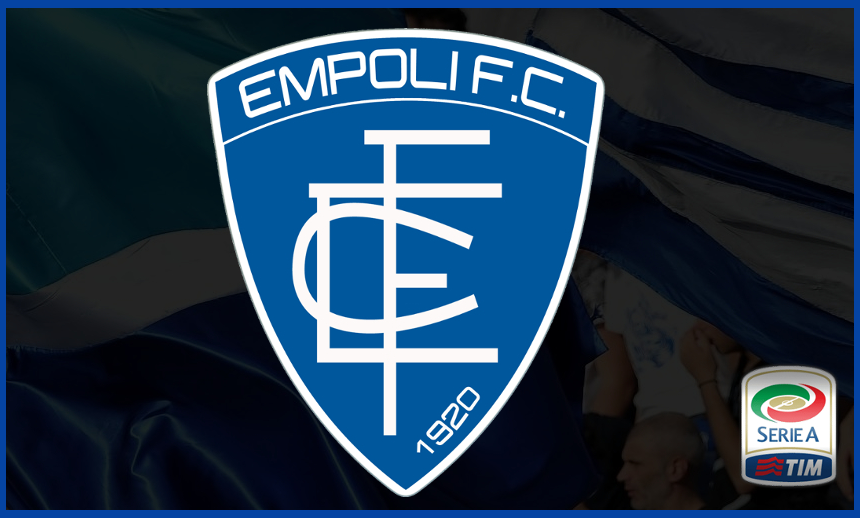 2Chm5Pg.png - New Empoli Fc, Transparent background PNG HD thumbnail