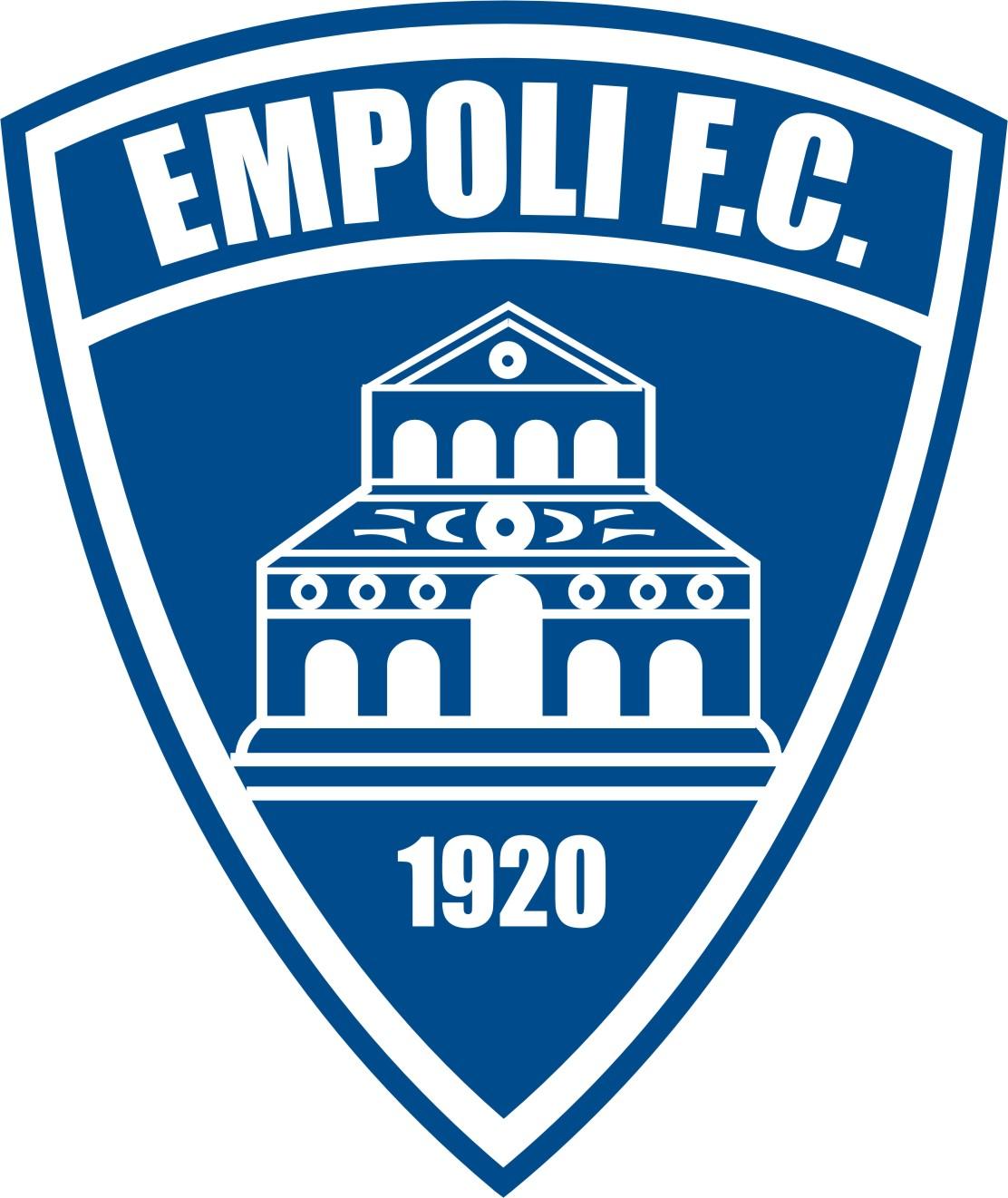 Empoli F.c.   Italia - New Empoli Fc, Transparent background PNG HD thumbnail