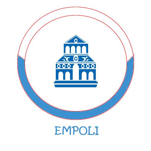 Empoli Fc. - New Empoli Fc, Transparent background PNG HD thumbnail
