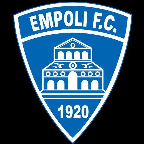 Empoli Fc Logo.png - New Empoli Fc, Transparent background PNG HD thumbnail