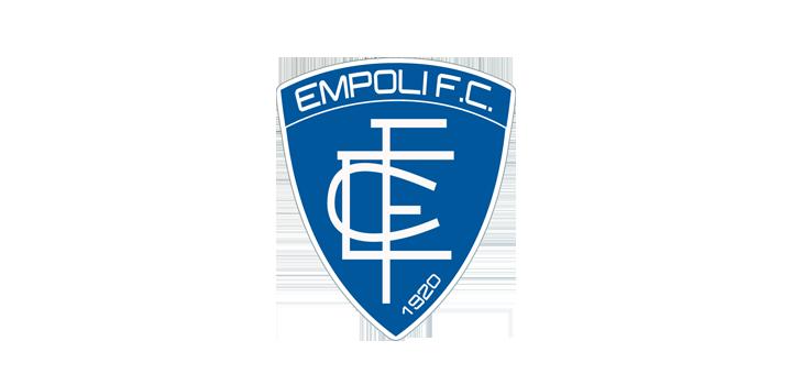Empoli Fc Vector - New Empoli Fc, Transparent background PNG HD thumbnail