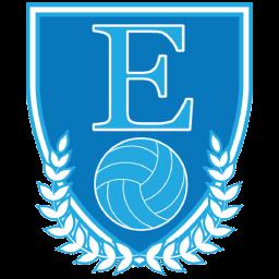 Fifa 15 Empoli Serie B - New Empoli Fc, Transparent background PNG HD thumbnail