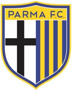 Parma Fc Logo 2014.png - New Empoli Fc, Transparent background PNG HD thumbnail