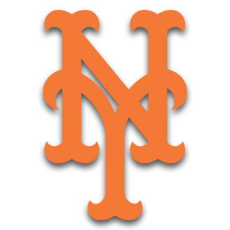 New York Mets - New York Mets, Transparent background PNG HD thumbnail