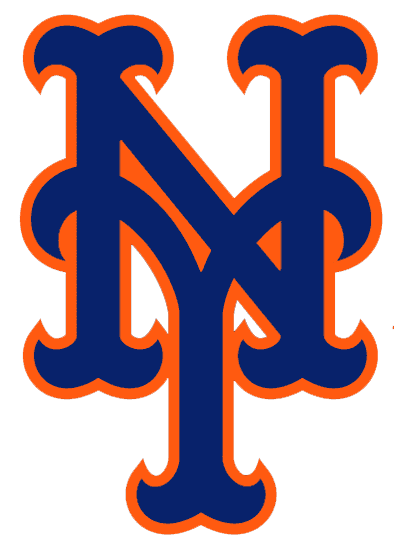 Product Donation Guide New York Mets - New York Mets, Transparent background PNG HD thumbnail