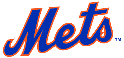 Report - New York Mets, Transparent background PNG HD thumbnail