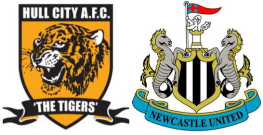Hull V Newcastle U2013 Premier League Match Preview - Newcastle United, Transparent background PNG HD thumbnail