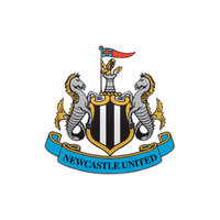 Newcastle United 2 0 2 2 - Newcastle United, Transparent background PNG HD thumbnail