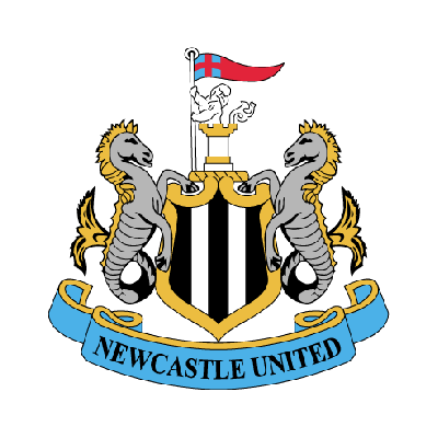 Newcastle United - Newcastle United, Transparent background PNG HD thumbnail