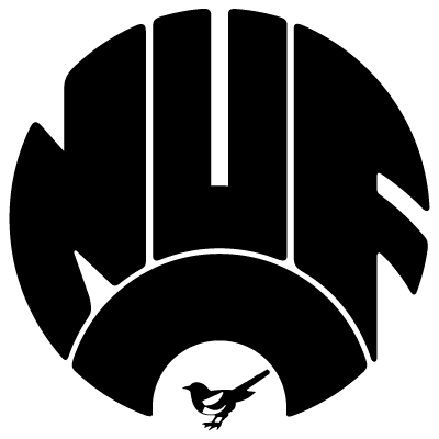 Newcastle United Fc Logo (1983 1988).png - Newcastle United, Transparent background PNG HD thumbnail