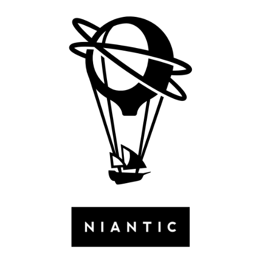 Click To Edit - Niantic, Transparent background PNG HD thumbnail