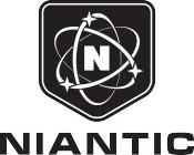 Dev Niantic Logo - Niantic, Transparent background PNG HD thumbnail