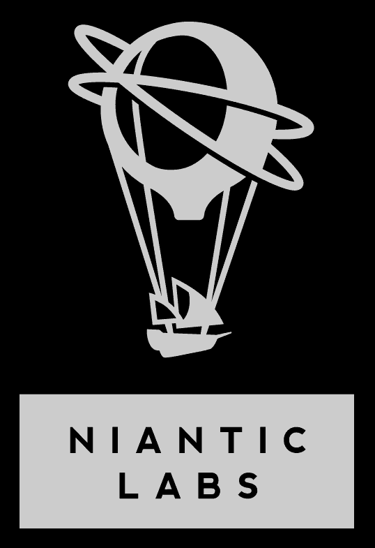 Graphics For Niantic Logo Graphics - Niantic, Transparent background PNG HD thumbnail