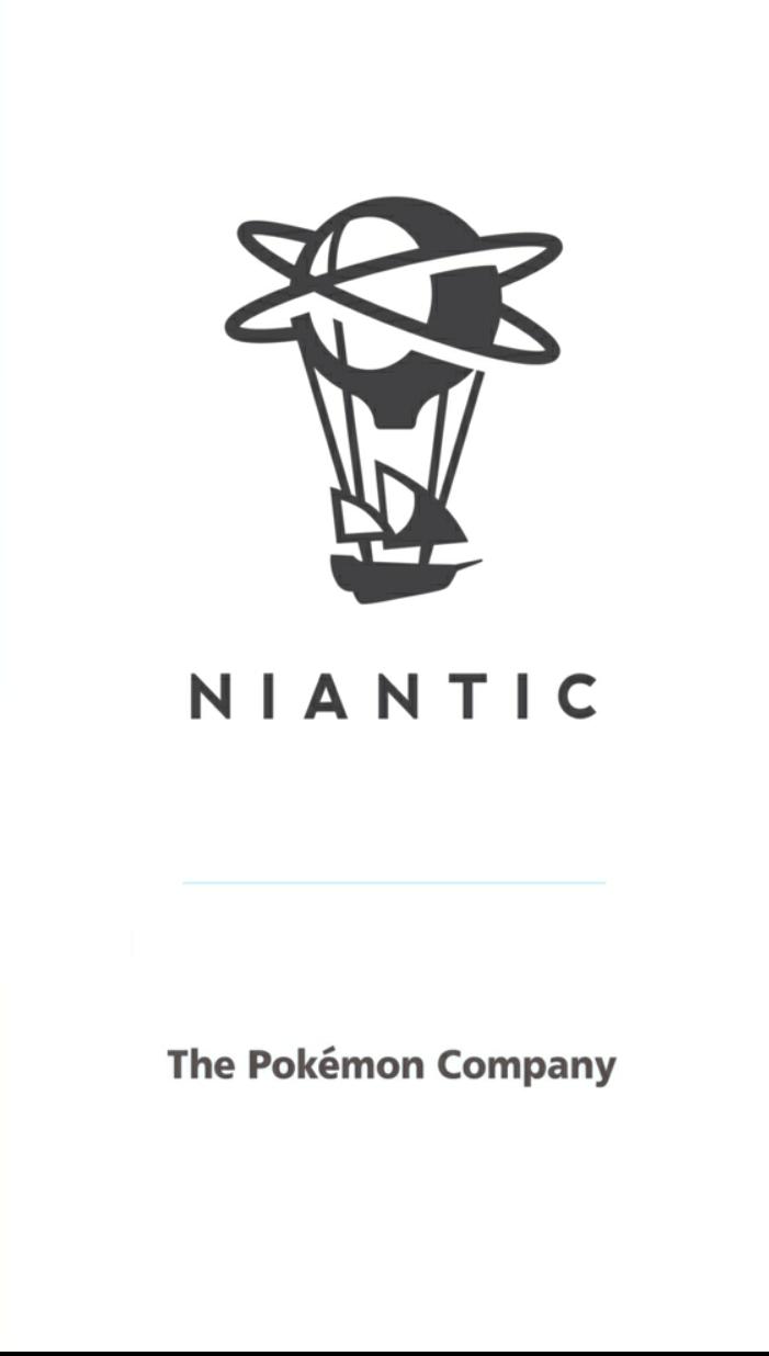 News[News] Updated Niantic Logo Hdpng.com  - Niantic, Transparent background PNG HD thumbnail