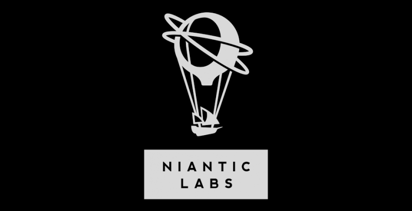 The Story Behind Niantic And Pokemon Go Game - Niantic, Transparent background PNG HD thumbnail