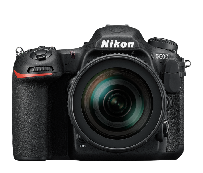 Nikon Png Hdpng.com 700 - Nikon, Transparent background PNG HD thumbnail