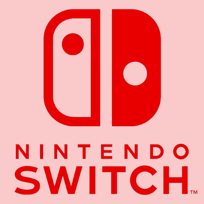 Nintendo PNG