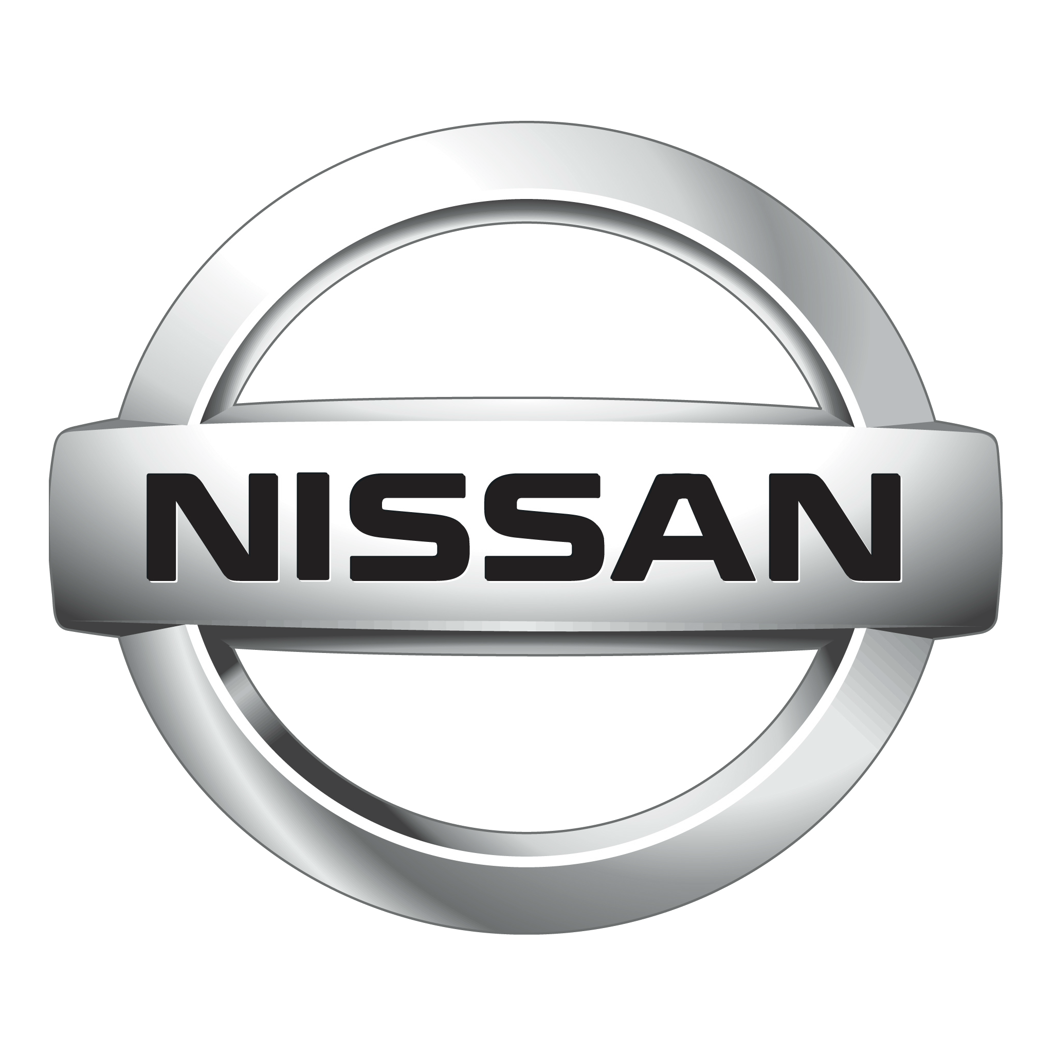 2048X2048 (Hd Png) - Nissan, Transparent background PNG HD thumbnail