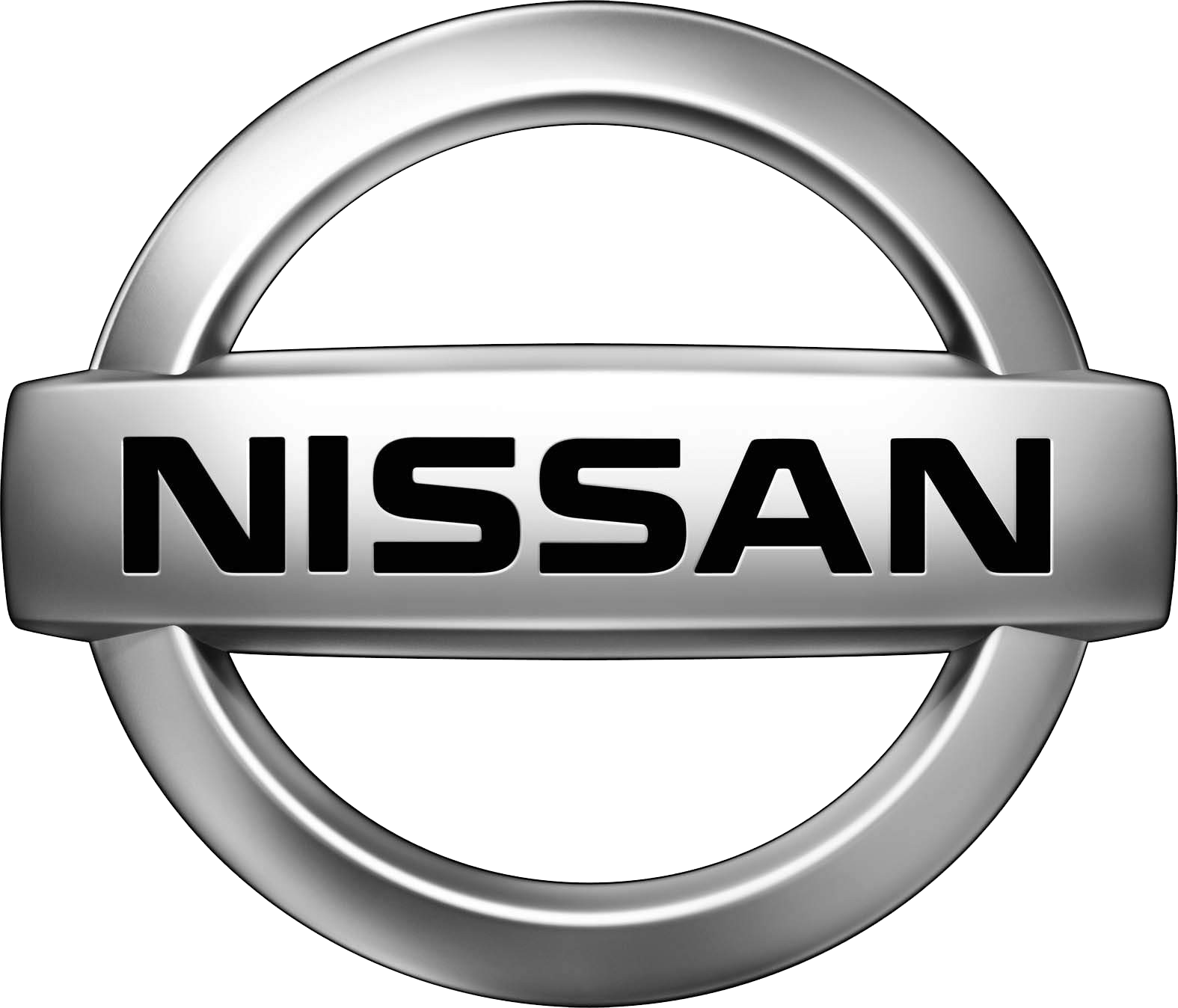 Nissan Car Logo Png Brand Image - Nissan, Transparent background PNG HD thumbnail