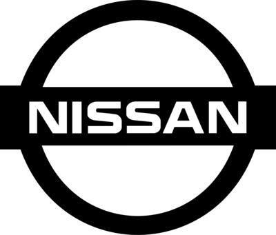 Nissan Logo - Nissan, Transparent background PNG HD thumbnail