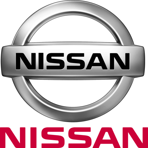 Nissan Logo Icon By Mahesh69A Hdpng.com  - Nissan, Transparent background PNG HD thumbnail