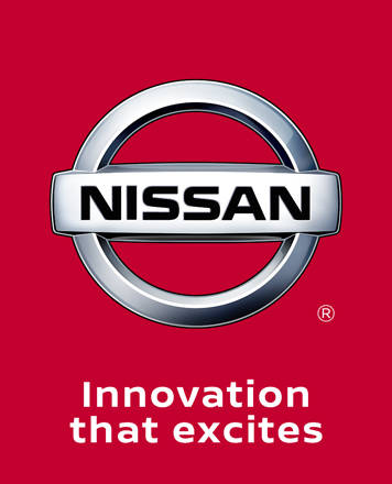 Nissan Logo Nissan Logo Nissan Logo - Nissan, Transparent background PNG HD thumbnail