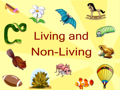 Non Living Things Pictures For Kids Png - Non Living Things Pictures For Kids Png Hdpng.com 420, Transparent background PNG HD thumbnail