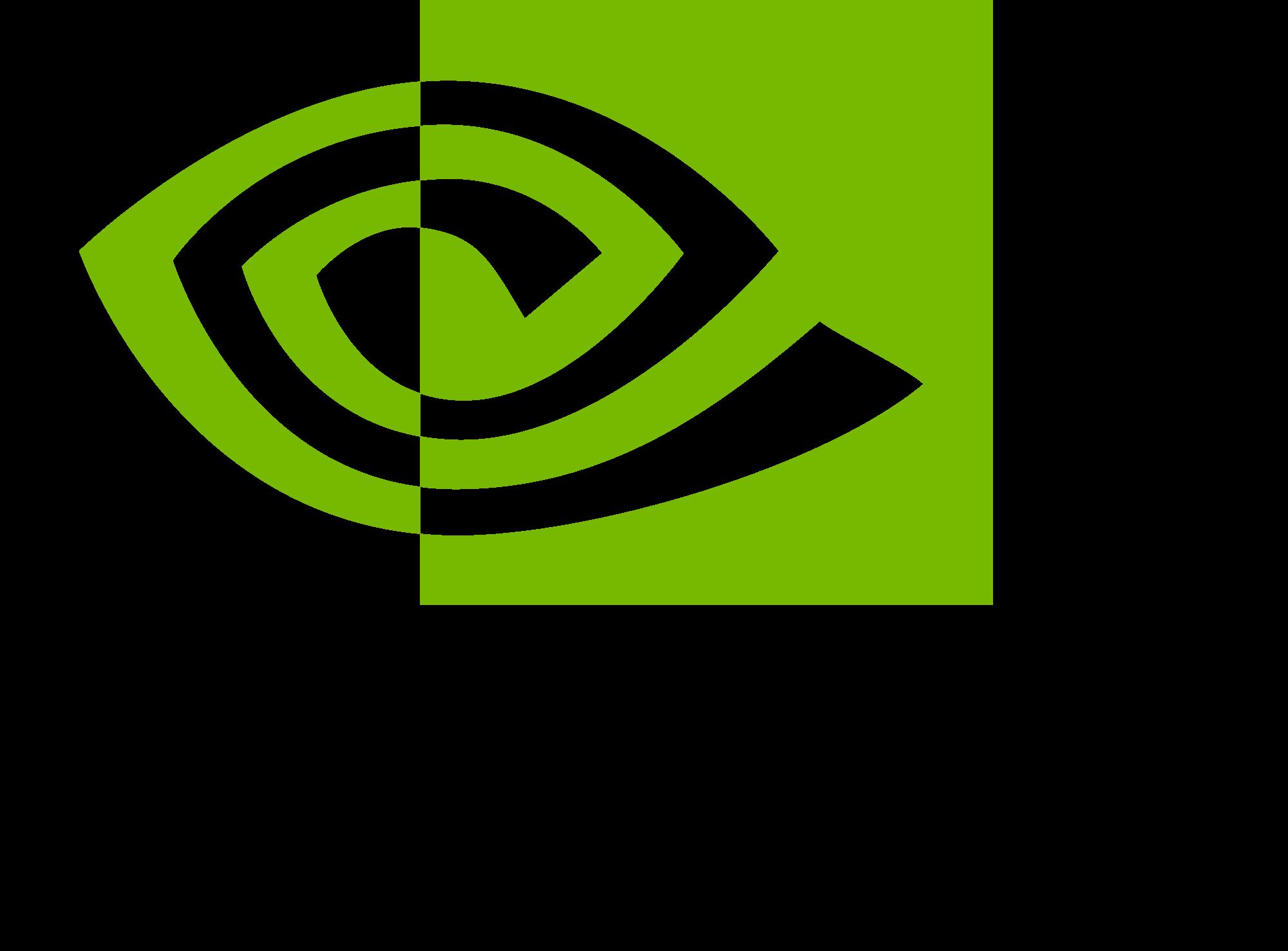 Nvidia PNG