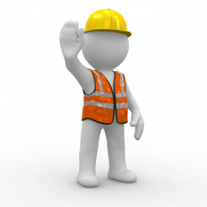 Occupational Health And Safety Png - 159Q62Whk7720117221237.jpg. Within The Scope Of Occupational Health And Safety Hdpng.com , Transparent background PNG HD thumbnail