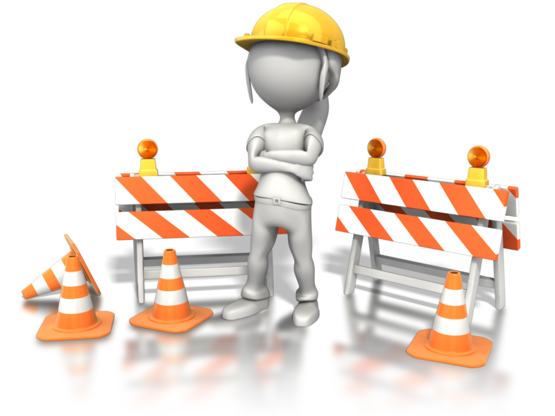 Occupational Health And Safety Png - Image_0, Transparent background PNG HD thumbnail