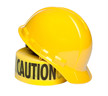 Occupational Health And Safety Png - Occupational Health And Safety, Transparent background PNG HD thumbnail