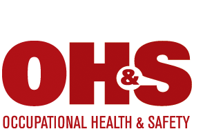 Occupational Health And Safety Png - Occupational Health U0026 Safety Article, Roof Company Fails To Provide Fall Protection. Osha Levies A Large Fine., Transparent background PNG HD thumbnail
