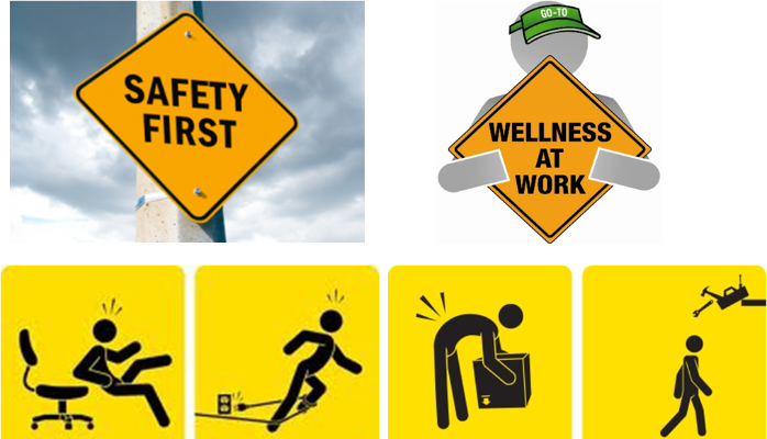 Occupational Health And Safety Png - Ohsas 18001   Occupational Health And Safety Management Systems   Raian E. Tampus (T Qar Engineering)   Pulse   Linkedin, Transparent background PNG HD thumbnail